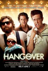 The Hangover picture