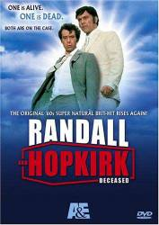 Randall & Hopkirk (Deceased) picture