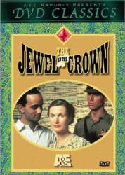 Jewel in the Crown picture