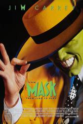The Mask picture