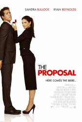 The Proposal picture
