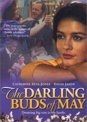 The Darling Buds of May picture