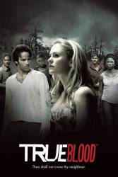 True Blood picture