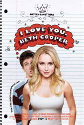 I Love You, Beth Cooper picture