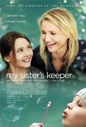My Sister's Keeper picture