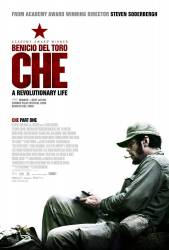 Che: Part One picture