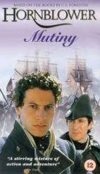 Hornblower: Mutiny picture