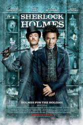 Sherlock Holmes picture