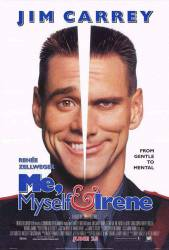 Me, Myself & Irene picture