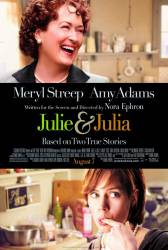 Julie & Julia picture