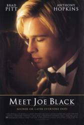 Meet Joe Black picture
