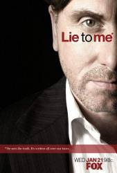 Lie to Me picture