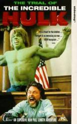 The Trial of the Incredible Hulk picture