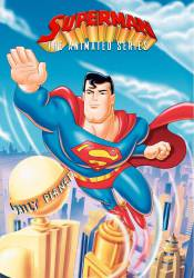 Superman: The Animated Series picture