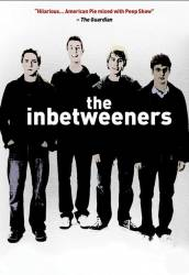 The Inbetweeners picture