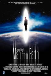 The Man from Earth picture
