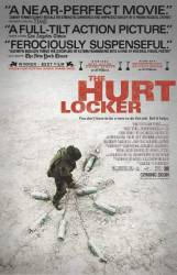 The Hurt Locker picture