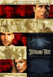 Southland Tales picture
