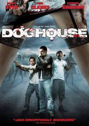 Doghouse picture
