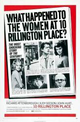 10 Rillington Place picture