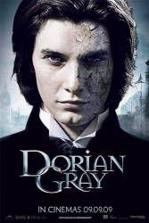 Dorian Gray picture