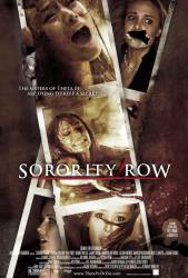 Sorority Row picture