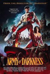 Army of Darkness picture