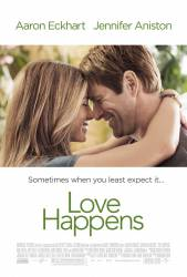 Love Happens picture