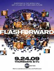 FlashForward picture