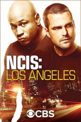 NCIS: Los Angeles picture