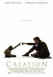 Creation picture