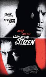 Law Abiding Citizen picture