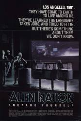 Alien Nation picture