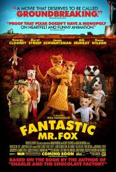 Fantastic Mr. Fox picture