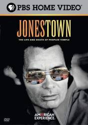 Jonestown: The Life and Death of Peoples Temple picture