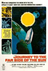 Journey to the Far Side of the Sun picture