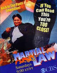 Martial Law picture