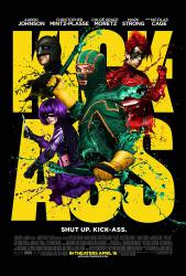 Kick-Ass picture