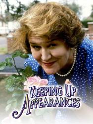 Keeping Up Appearances picture
