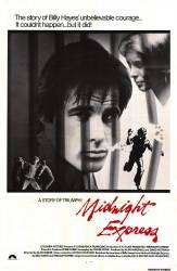 Midnight Express picture
