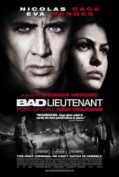 Bad Lieutenant: Port of Call New Orleans picture