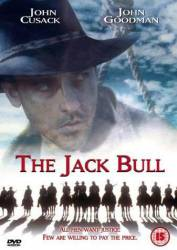 The Jack Bull picture
