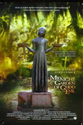 Midnight in the Garden of Good and Evil picture