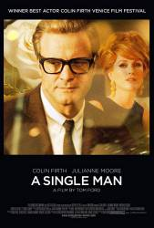 A Single Man picture