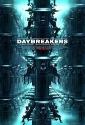 Daybreakers picture