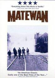 Matewan picture