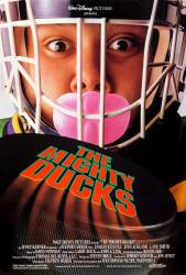 The Mighty Ducks picture