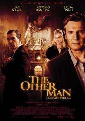 The Other Man picture