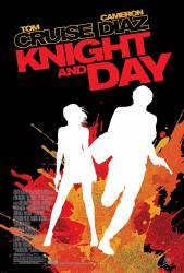Knight & Day picture