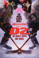 D2: The Mighty Ducks picture